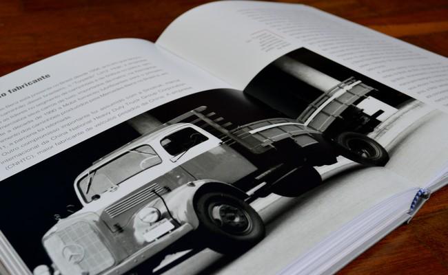 Livro Mobil | Miolo