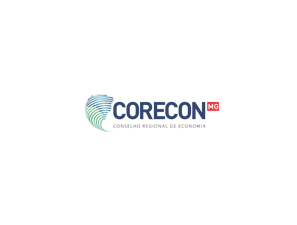 Logo Corecon