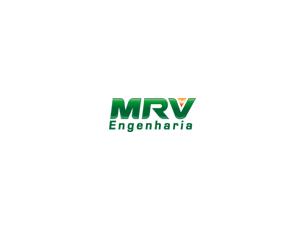 Logo MRV