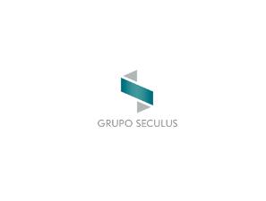 Logo Seculus