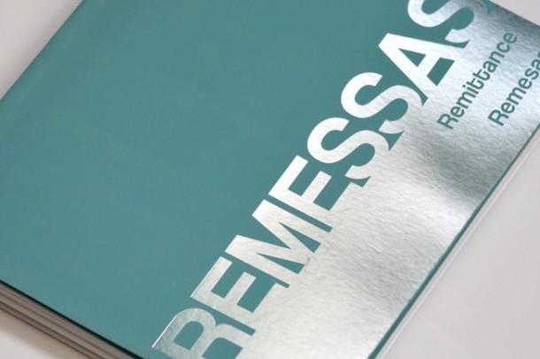 Livro Remessas